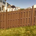 Fence Stain Kansas City