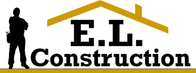 E.L Construction Kansas City